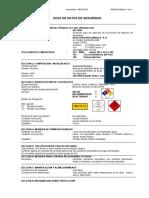 HDS AR1208 - 2015