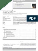 men and mice latest.pdf