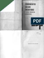 CONDIMENTOS SALSAS ENCURTIDOS.pdf