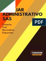 MUESTRA TEMARIO AUXILIAR ADVO SAS 2017.pdf