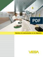 36235 FR Communication Pour l'Automatisation Des Process