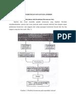 Diferensiasi Gonad Pada Embrio