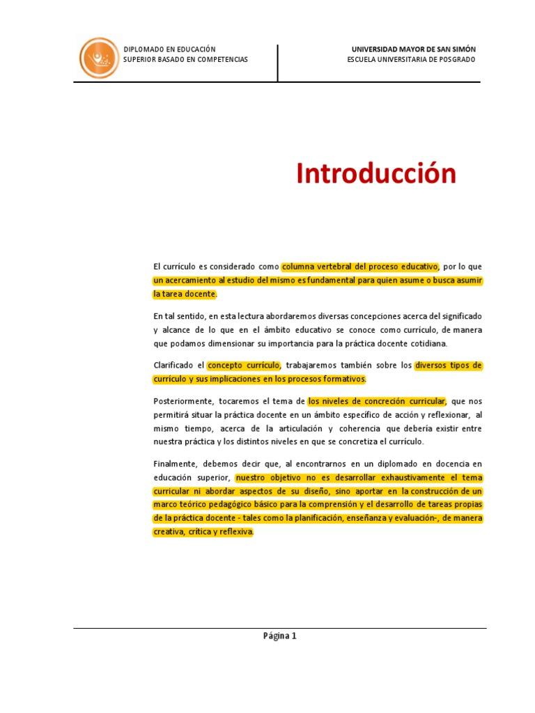 Excelente Words De Acción Para Los Objetivos Del Curriculum Bosquejo ...