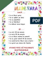 summer rules.pdf