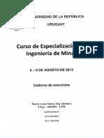 212616158-Ejercicios-Procesamiento-de-Minerales.pdf