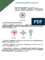 233823248-tecnica-da-apometria-quantica-estelar-07-05-2014-170304193953