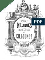 20-Melodies-Pour-Chant-Et-Piano-1er-Recueil-Charles-Gounod.pdf