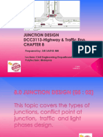 CHAPTER 8-JUNCTION DESIGN.pdf