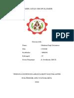 cover polimer.docx