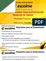recomendacionessustentacin-120626155037-phpapp01.pptx