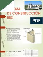 SISTEMA CONSTRUCCIÓN RBS - sin video.pptx