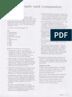 teachers___book.pdf