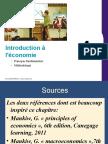 01 - Introduction à L_économie