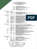 Kalender-Akad-2016_2017-tanpa-pengantarnyah.pdf