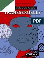 warum sind manche menschen transsexuell_ - atme.pdf