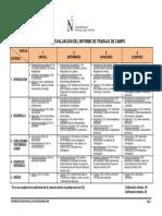 2015 Rúbrica HUM_METUNI.pdf
