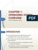Os Ch1 Operating System Overview.pdf