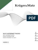 KM0812_MANUAL_de_en_pl_ro_WEB.pdf