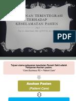 CPelayanan-terintegrasi.pdf