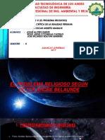 EXPOSICION DE HISTORIA.pptx