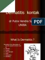 dermatitis kontak 4-11-13.pptx