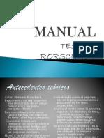 manualtestderorschach-140527234311-phpapp01.pptx