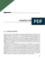 DISEÑO VIGA.pdf