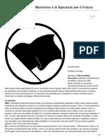 znetitaly.altervista.org-SullAnarchismo il Marxismo e le Speranze per il Futuro (1).pdf
