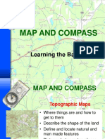 map-and-compass-1225239998127779-8