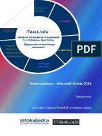 prirucnik_baze_podataka_microsoft_access_2010 (1).pdf
