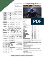 Hero-Lab-Nicco-lvl.4.pdf