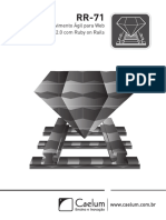 caelum-ruby-on-rails-completo.pdf