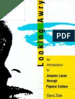 1991, Looking Awry.pdf