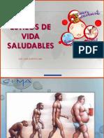ESTILOS DE VIDA SALUDABLES doc. ivan.pptx