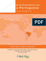 cadernoquestoes.pdf