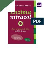 Enzima Miracol Dr-Hiromi Shinya.pdf