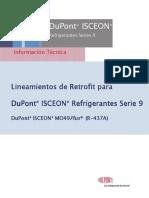 isceon_49plus_retrofit.pdf