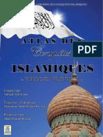 Atlas Des Conquetes Islamiques (complet)