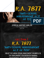 Ra7877sexualharassmentact 150329223309 Conversion Gate01 (1)