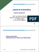FdA-Z.2-RealWorldExamples_2017.pdf