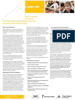9_Balancing work and life.pdf
