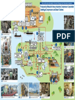 MITSUBISHI_compressors_and_mechanical_turbines_01.pdf