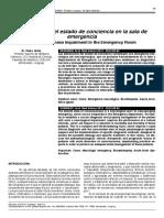 v35n3a05_deterioro Neurologico Rostro Caudal