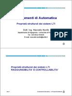 FDA 1.4 ProprietaStrutturali 2017