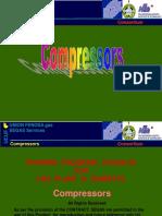 Presentation compressors_opt.pdf