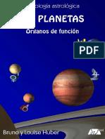 Los_planetas-Huber.pdf