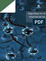 Seguridad Internet de las Cosas (versión Final).pdf