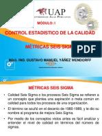 11 - Ayuda 11 Métricas Seis Sigma(1)