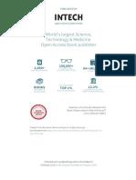 Application of FTIR Spectroscopy in Environmental Studies