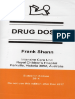 FRANK SHANN.pdf